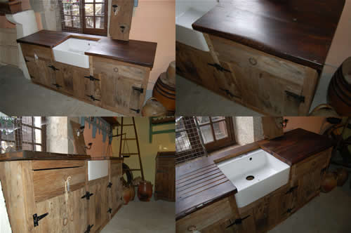 sink-unit